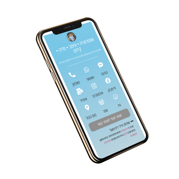 angled-iphone-xs-mockup-22486.png